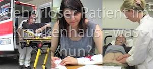 gehoerloser-patient_300px