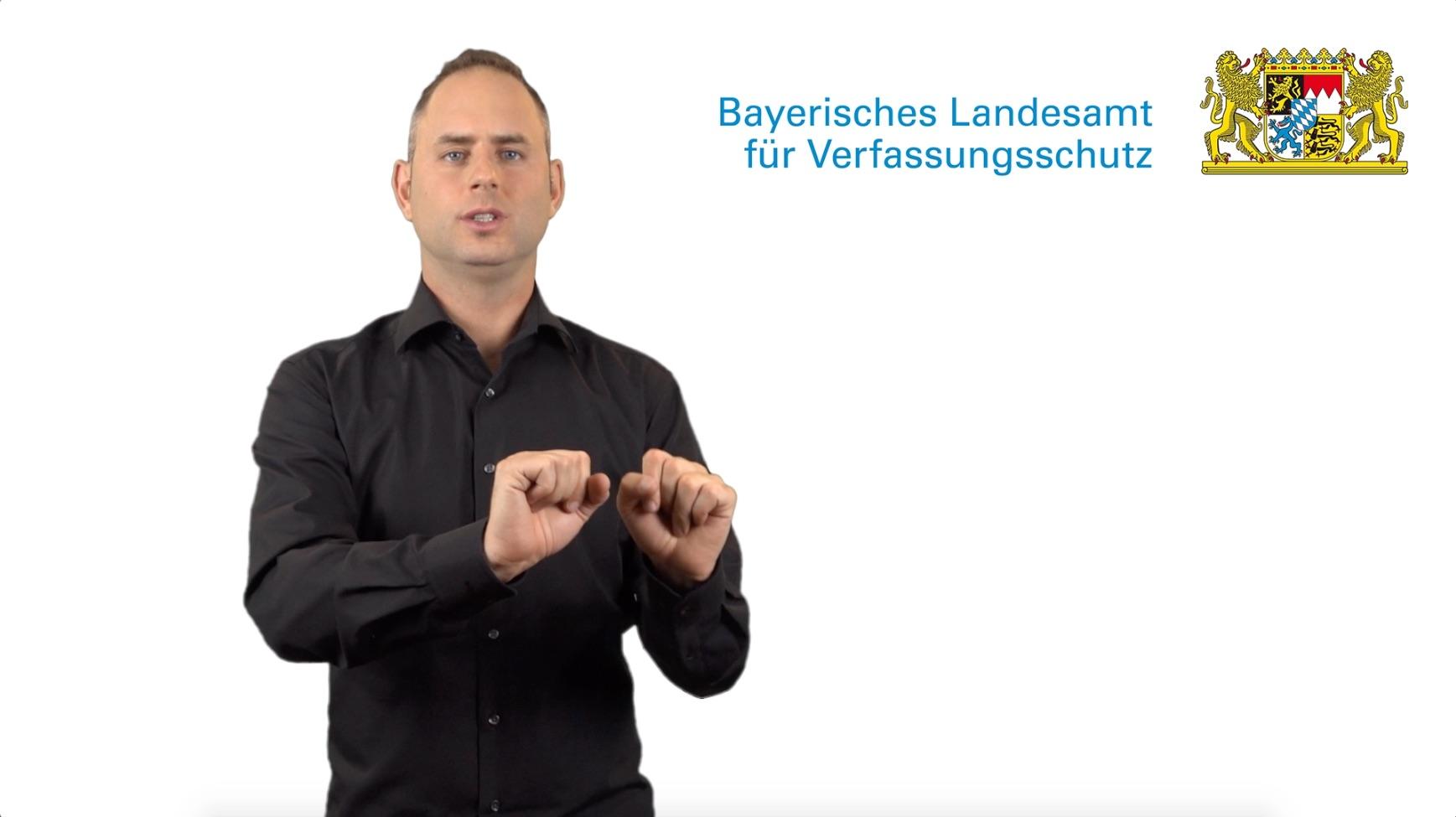 Verfassungsschutz6